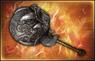 Club - 4th Weapon (DW8)
