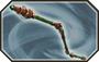 Skill Weapon - Ling Tong