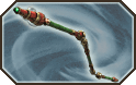 File:Skill Weapon - Ling Tong.png