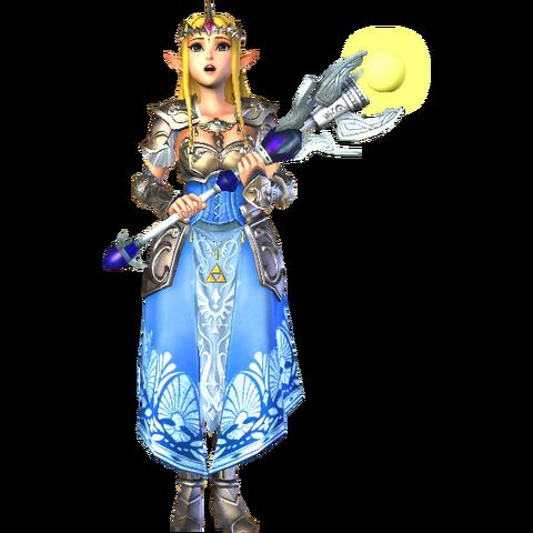 File:Zelda DLC 06 - HW.png