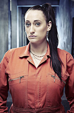 Misfits-season-3-promo-picture-kelly 171615990
