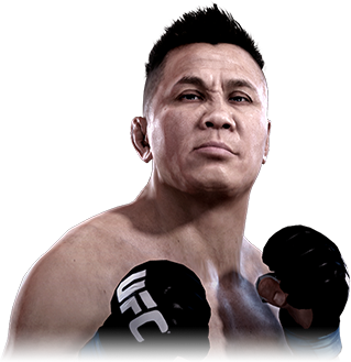 cung le wife