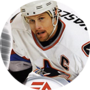 NHL 05 Button