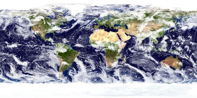 File:Land ocean ice cloud 1024.jpg
