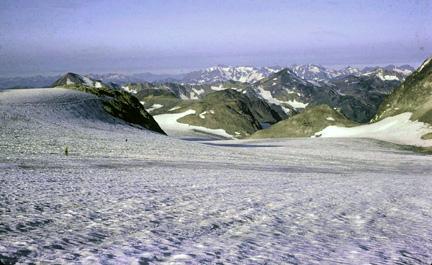 File:Whitechuck glacier 1973.jpg
