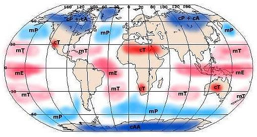 File:Air masses 2.jpg