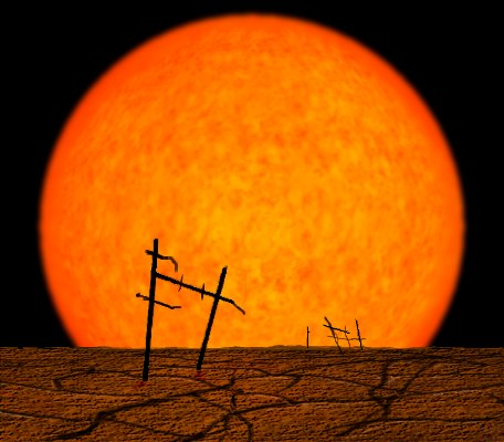 File:Sun Red Giant.jpg