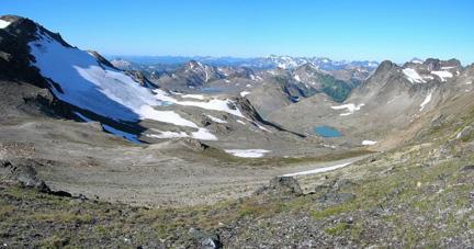 File:Whitechuck glacier 2006.jpg