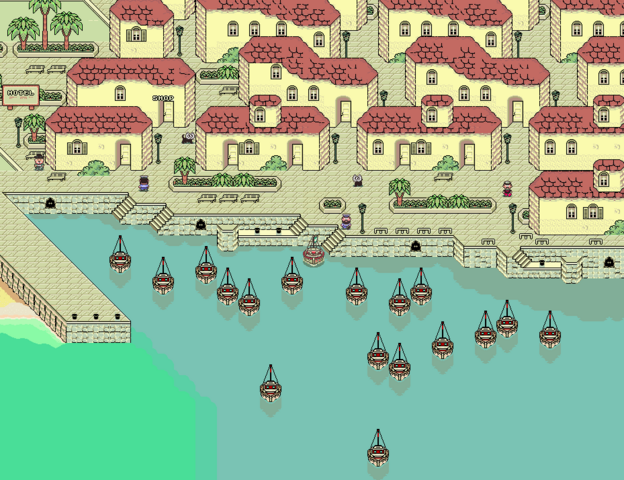 File:Port village of Toto.png