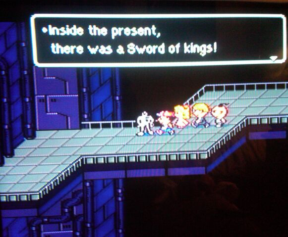 File:Sword of Kings.jpg