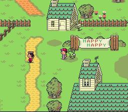 File:Happy-Happy-village.png