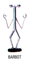 File:Barbot.png
