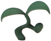 File:Clay msprout.png