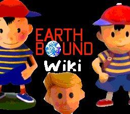 File:Earthbound wiki logo.jpg