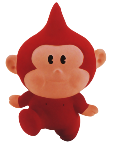 File:Bubble Monkey Clay.png