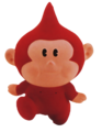 Bubble Monkey Clay.png