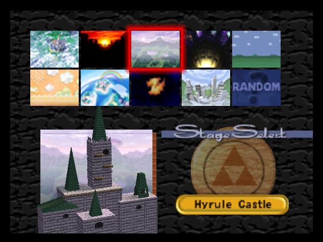 File:Ssb stageselect.jpg