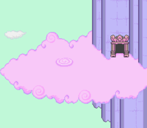 File:Pink Cloud.png