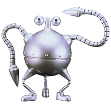 File:Clay atomicpowerrobot mother2.png