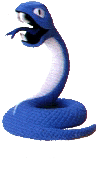 File:Snakeclay.png