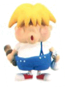 File:Pokey Minch Clay.png