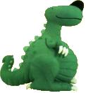 File:Wetnosaur Clay.png