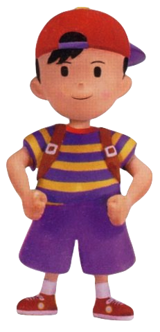 File:Alternate Ness Clay.png