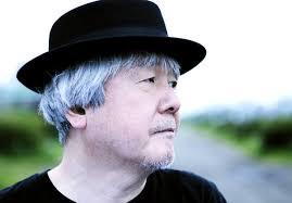 File:Keiichi Suzuki.jpeg