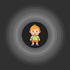 File:224px-Mother3-7.png