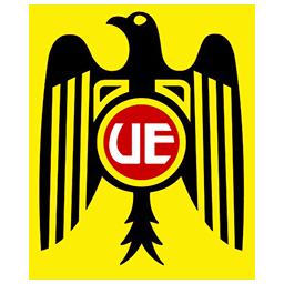 Resultado de imagen para Union ESPAÑOLA escudo png