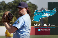 Eastbound-and-down-season-3