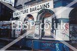 FurnitureBargains