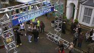 Walford Half Marathon