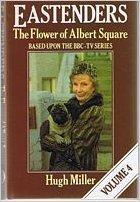 The Flower of Albert Square
