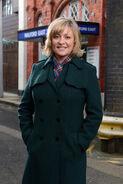 Jane Beale 2014