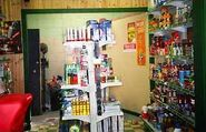 Minute Mart Inside 2