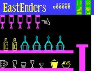 EastEnders Arcade Game - In Game 4 (1987)