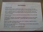 Board Game Introduction (1988)