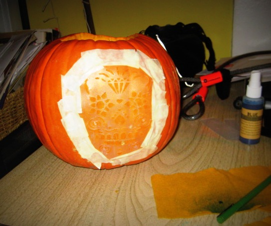 File:Pumpkin1.jpg