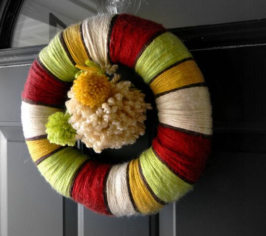 File:Wreath 1.jpg