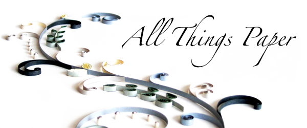 File:All Things Paper Header 2011 High Quality White 15 contrast resized 600 250.jpg