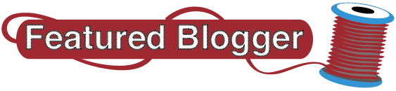 File:Featured Blogger.png
