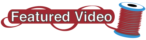 File:Featured Video.png