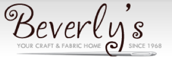 File:Beverly's.png
