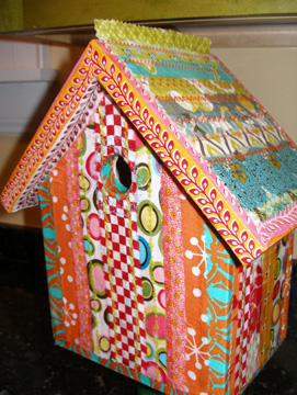 File:Finished-birdhouse.jpg