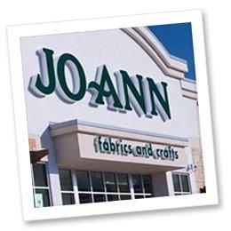 File:Joann.jpg