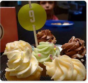 Cupcaketops2