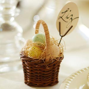 Easter-basket-placecards