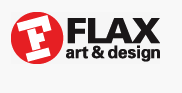 File:Flax.png