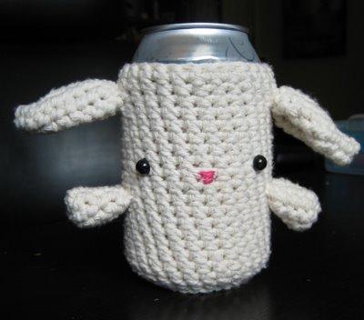 File:Bunny beer cozy 477.jpeg